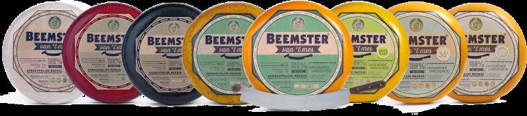 beemster-kaas