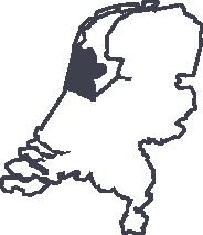 beemster-polder