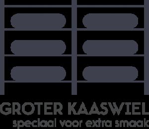 groter-kaaswiel-beemster
