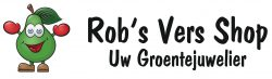 Rob's Vers Shop
