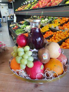 fruitmanden-15euro