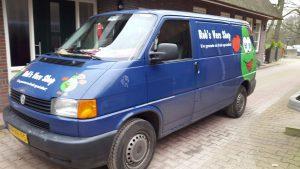 over-ons-archief-bedrijfsbus