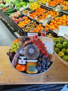 fruitmanden-45euro